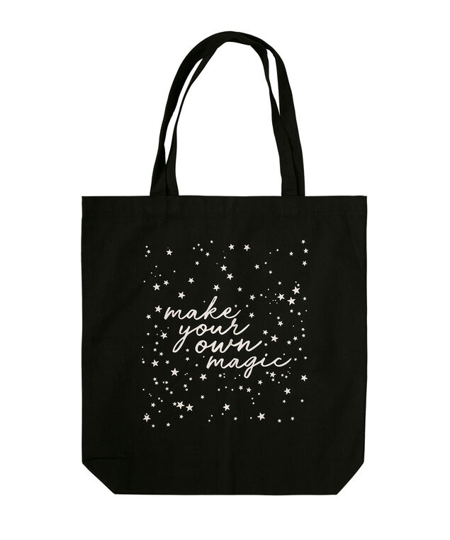 Limited Edition Tote, , hi-res
