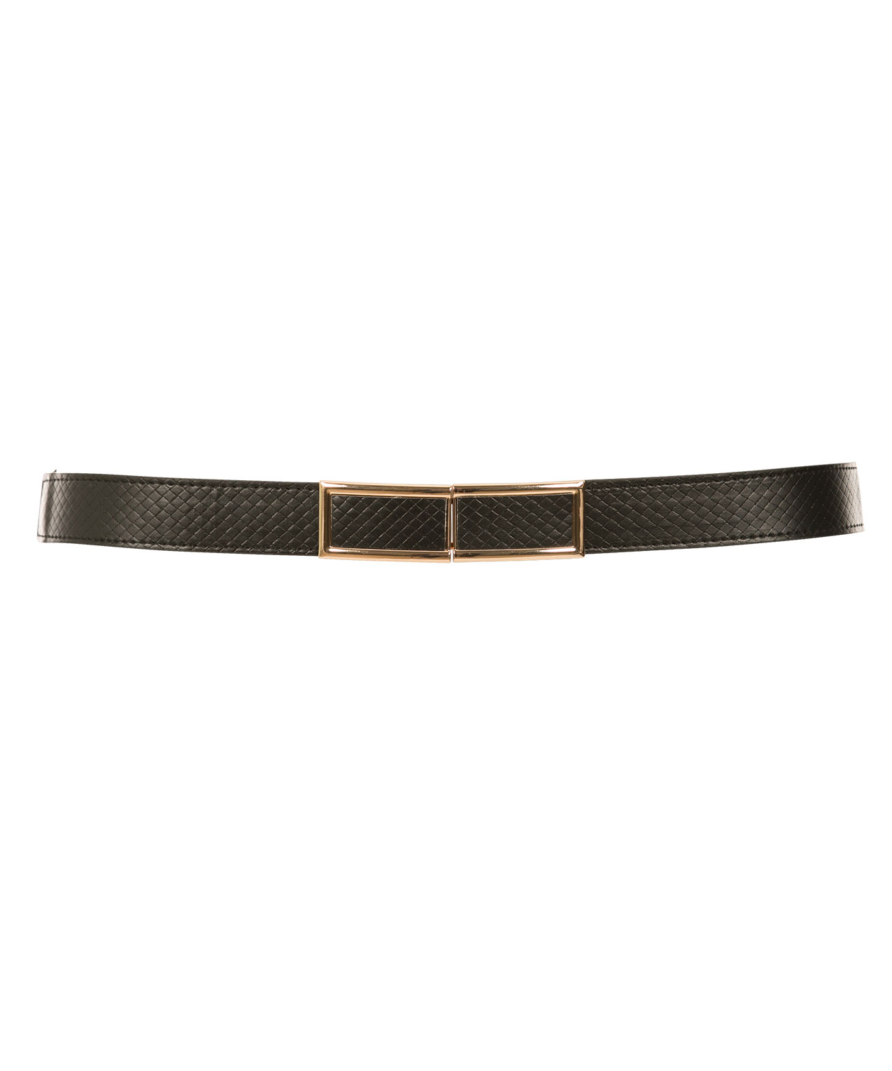 Find a great selection of women's skinny belts at dvlnpxiuf.ga Shop top brands like Tory Burch, Lauren Ralph Lauren & more. Totally free shipping & returns.