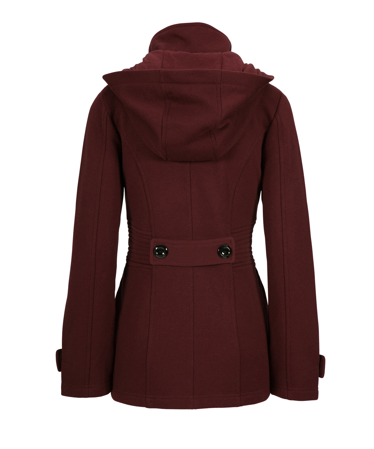 October 18, Toggle coats are one of those cold-weather staples that, along with sweater vests and Duck boots, instantly make you feel like some kind of fall catalog distrib-ah3euse9.tk and preppy.