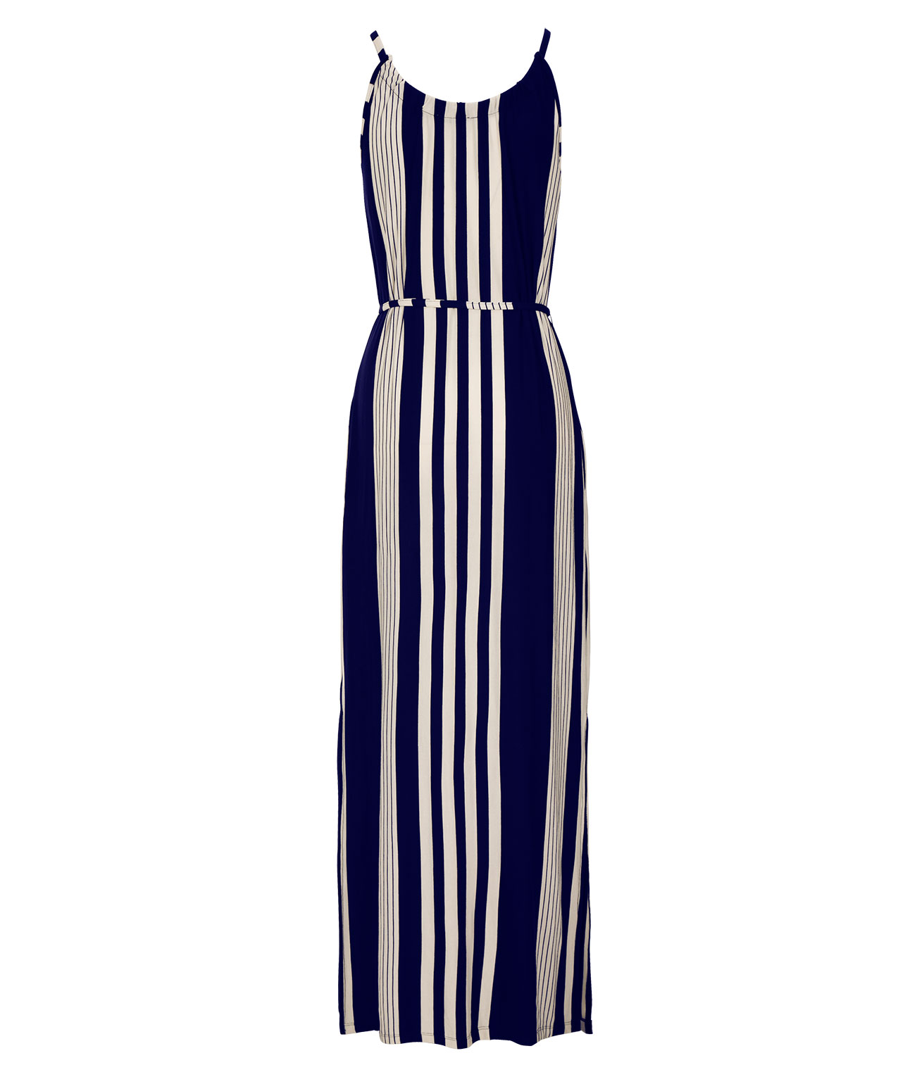 black and white vertical striped maxi dress wwwpixshark