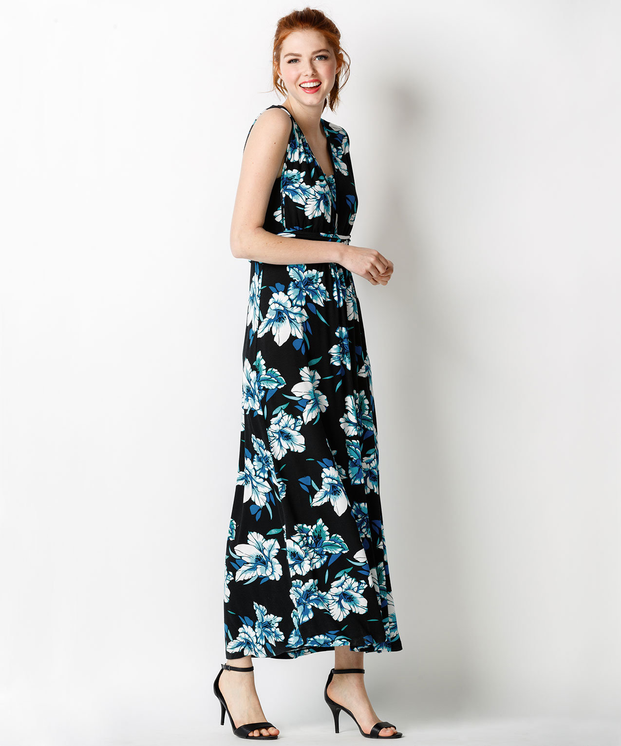 teal dress - up to 70% off. Well, darn. This item just sold out. Select notify me & we'll tell you when it's back in stock.