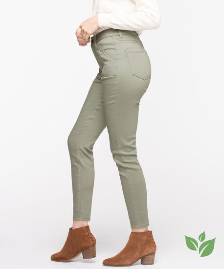Eco Friendly Utility Jegging, Shadow, hi-res