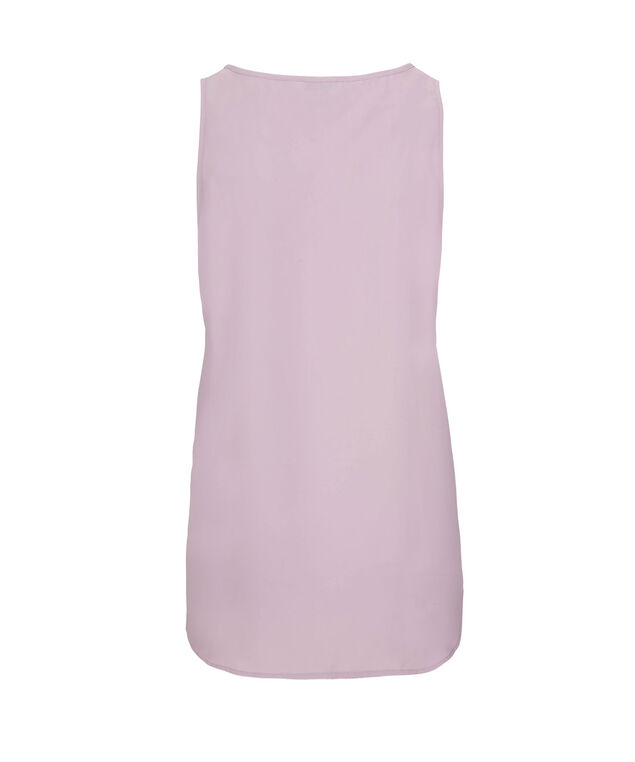 8bbbb8c853000 Camis   Tank Tops for Women