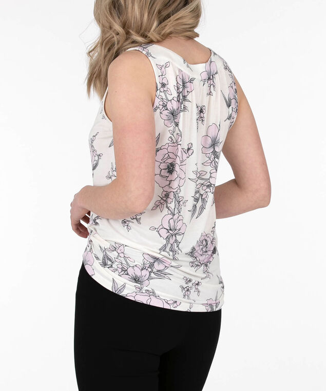 3a00d5b4ae393 Tops   Blouses for Women