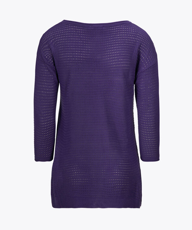 547f7305f88c Sweaters for Women | Cardigans & Pullovers | Ricki's