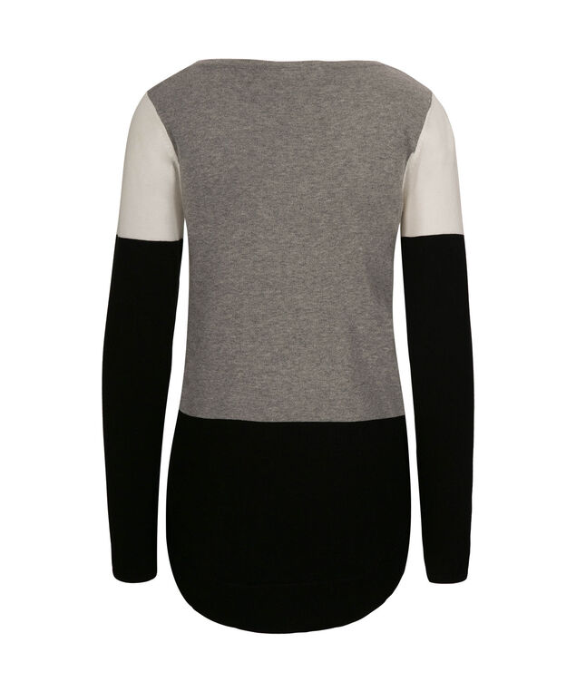 Sweaters For Women Cardigans Pullovers Rickis