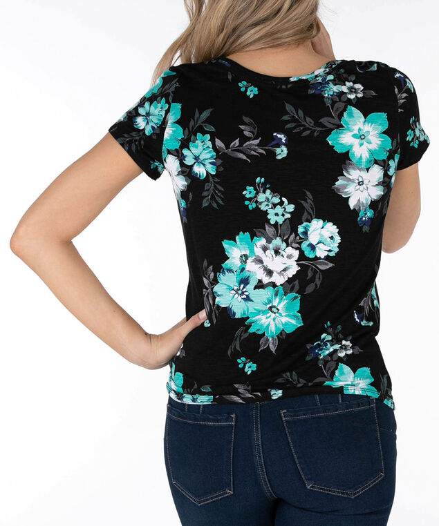 bb9003fb2a Tops   Blouses for Women