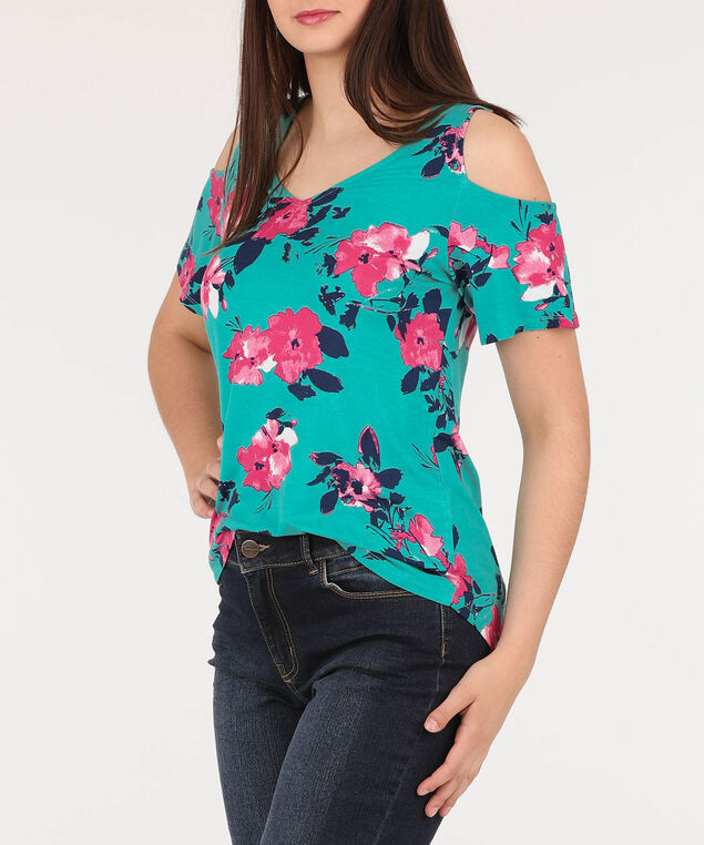 690e95e8 Tops & Blouses for Women | Tunics, Cold Shoulder, Peplum & Prints ...