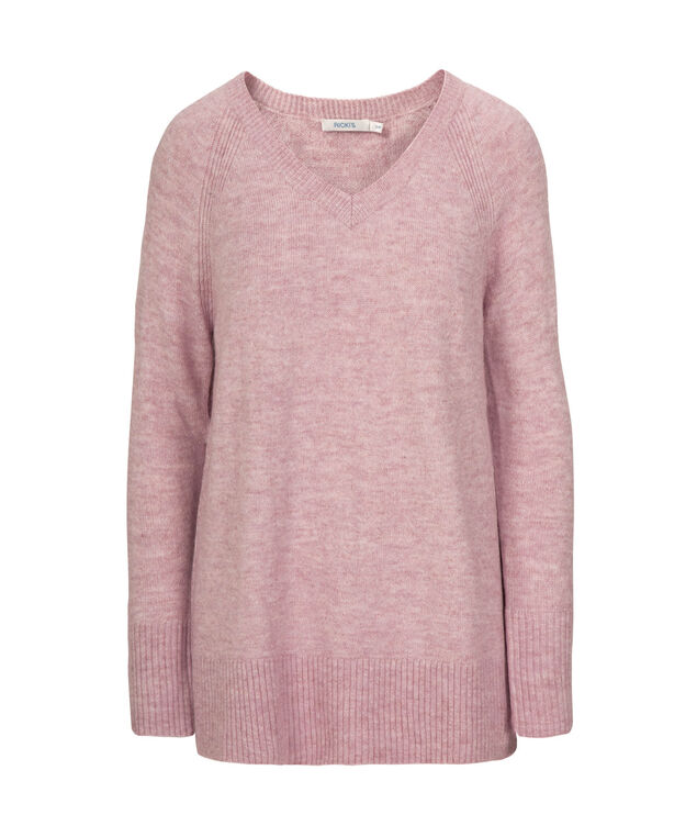 219931d81 Sweaters for Women