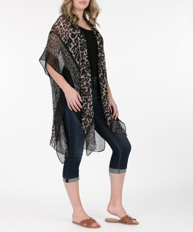 9ca7cd70251 Scarves   Wraps for Women
