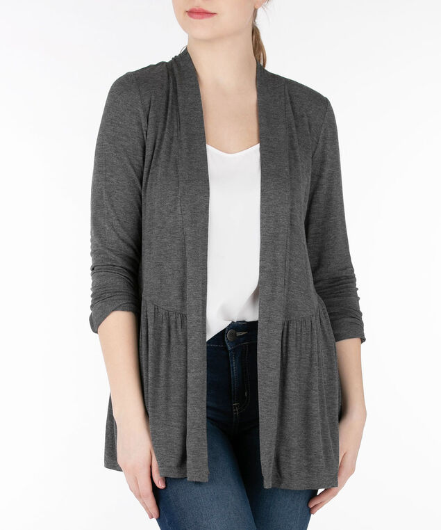 92a7e86325 Sweaters for Women | Cardigans & Pullovers | Ricki's
