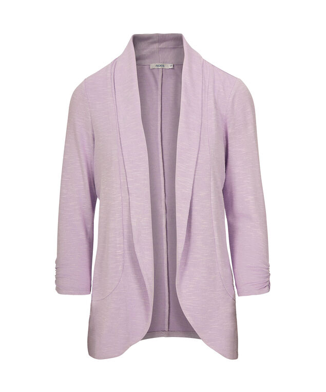 ... Shawl Collar Cardigan 70458fd3c