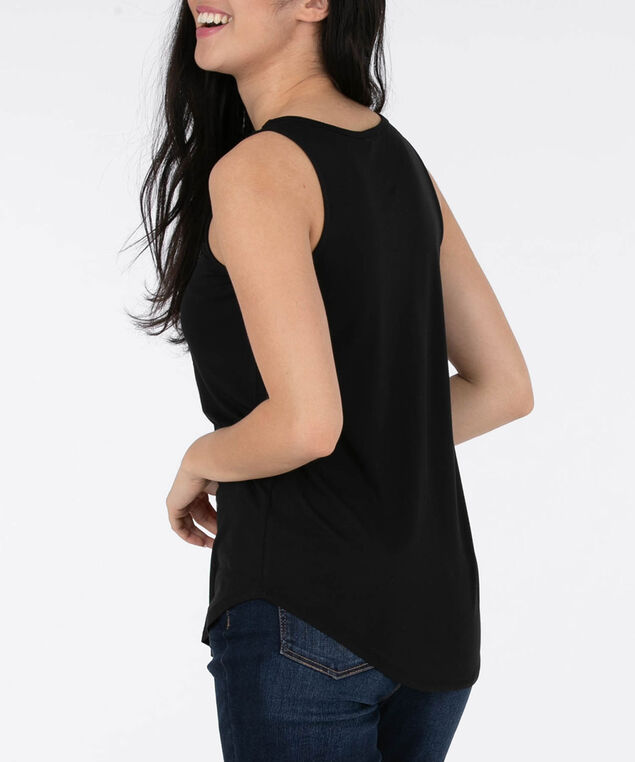 aceed756bb2 Tops & Blouses for Women | Tunics, Cold Shoulder, Peplum & Prints ...