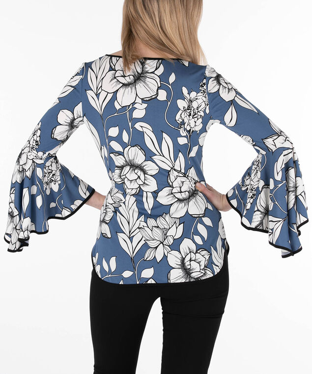 fd8036f6ed7c5a Tops   Blouses for Women