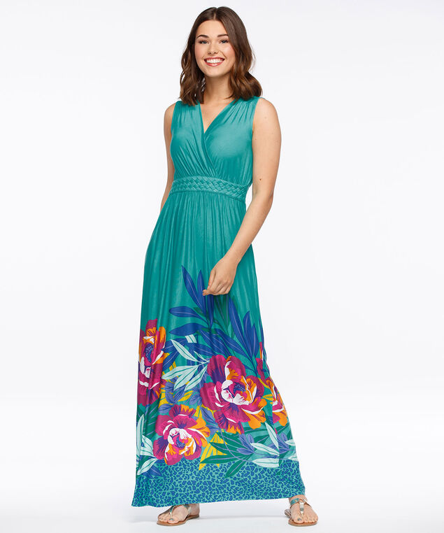 Dresses For Women Maxi Formal Casual Dresses Rickis