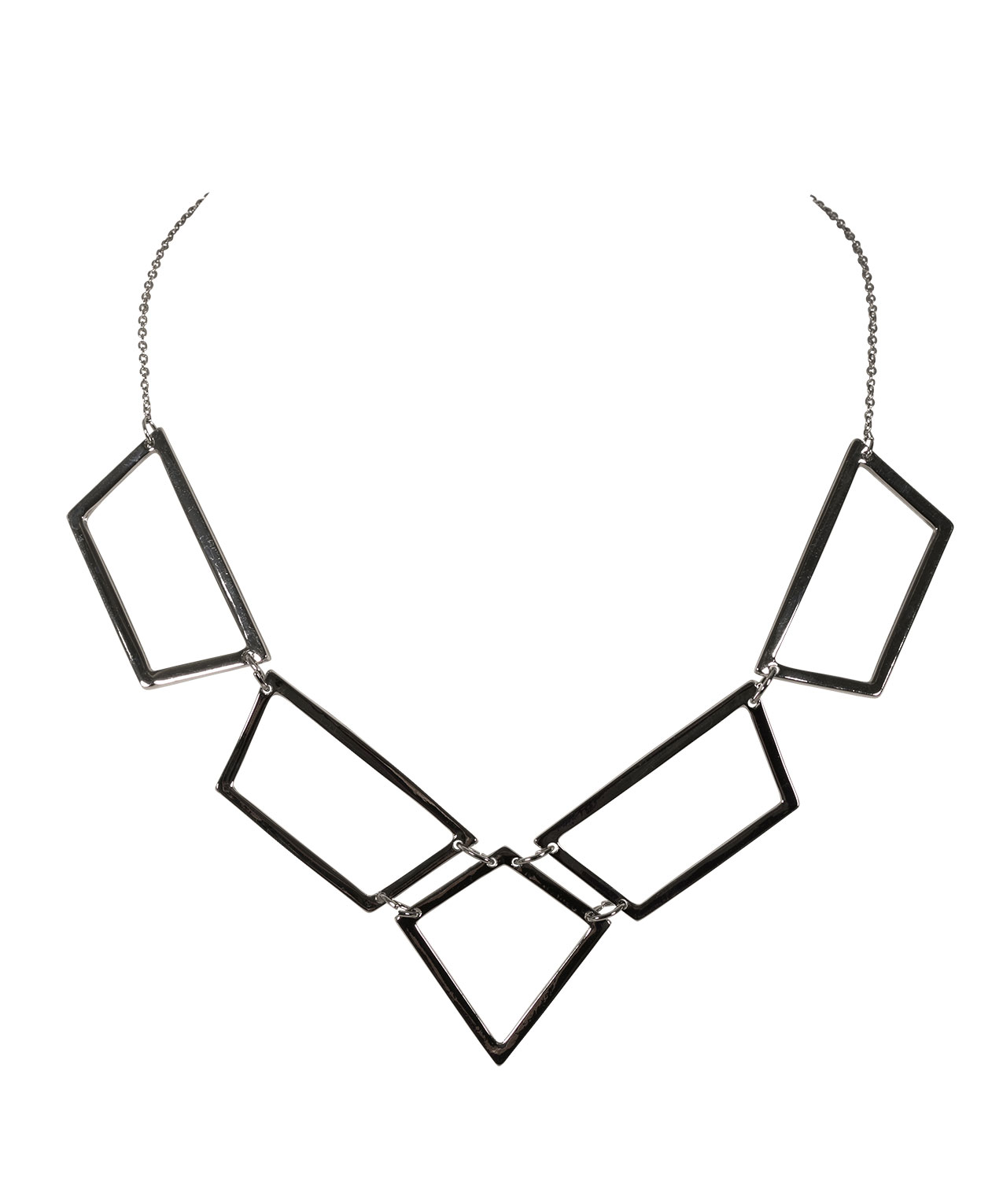 by valle necklace statement greiner simple stella com lori jewelry logo qvc content chain fashion