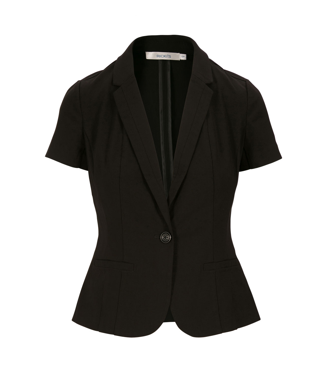 Buy the latest black short blazer cheap shop fashion style with free shipping, and check out our daily updated new arrival black short blazer at trickytrydown2.tk