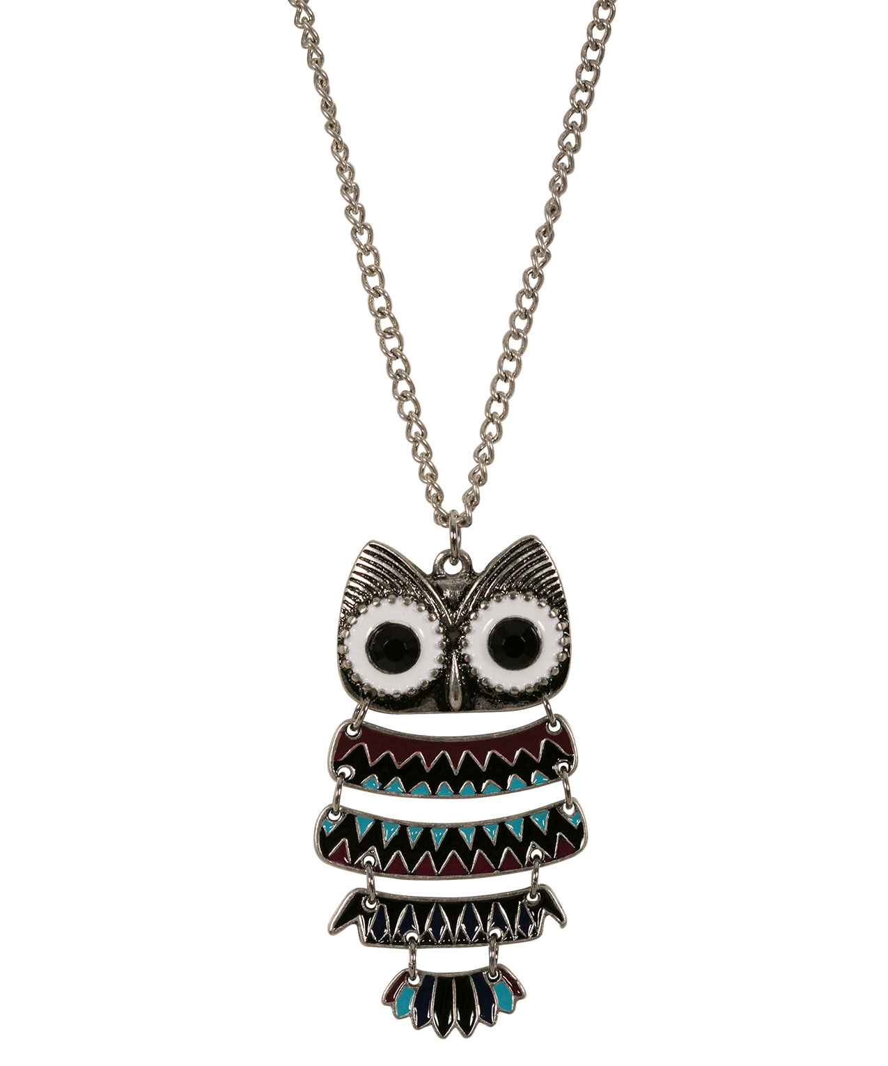 tiny treasures with product coin gold roberto pendant owl diamonds white