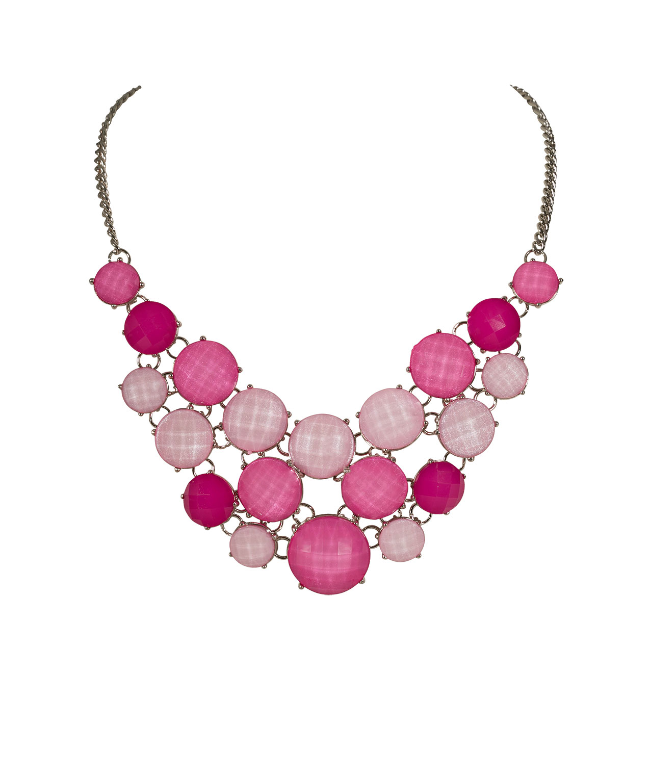 store getty the color of products shades p pink necklace story