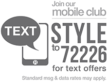 SMS Mobile Club
