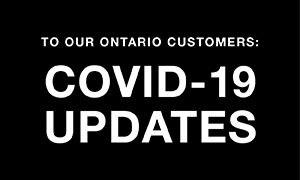 See all Covid-19 updates